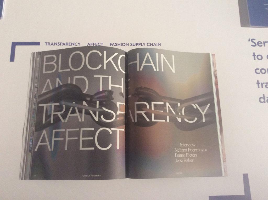 cover-image-blockchain