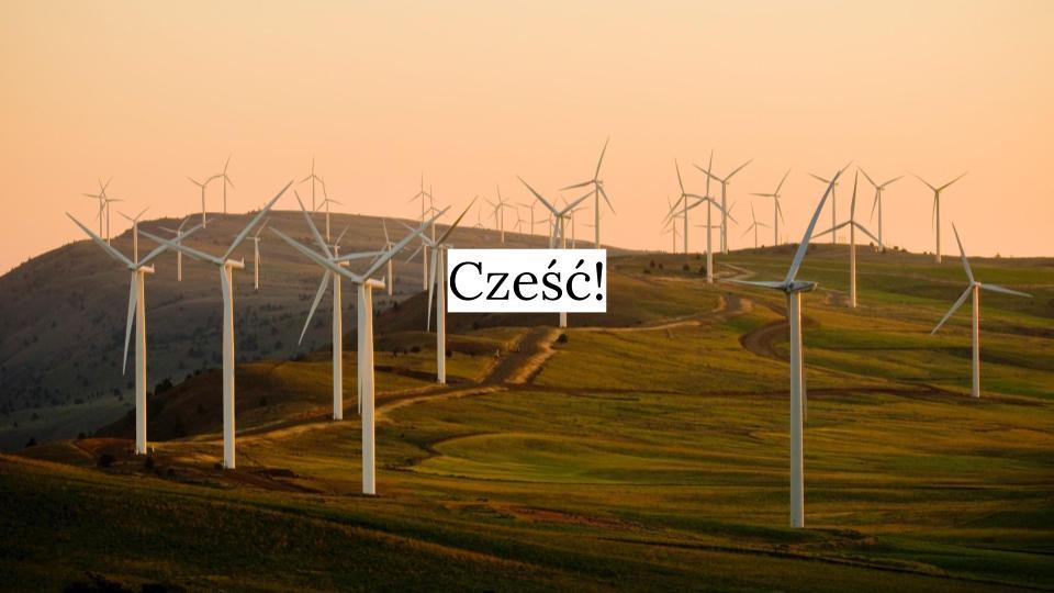 Kurs Łazarski Oct 2018