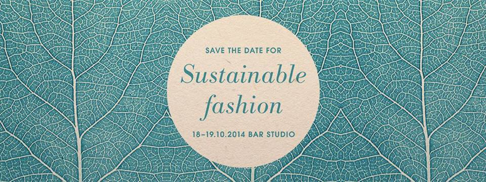clean clothes campaign - ola bakowska blog