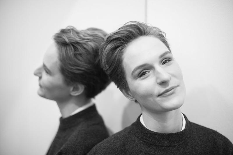ola bakowska blog